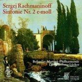 Bohuslav-Martinu-Philharmonie - N/A Article Supprim,