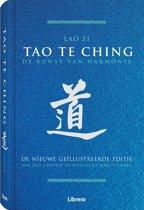 Tao te Ching (geb)