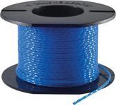 BLACK+DECKER Reflex2 spoel - 25 m bulk draad A6440