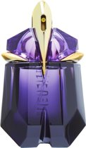 Thierry Mugler Alien - 60 ml - Eau de parfum - for Women