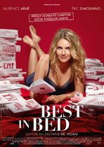 Best In Bed (A Coup Sur) (dvd)