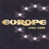 Best Of: 1982-2000