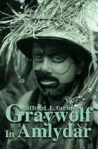 Graywolf in Amlydar