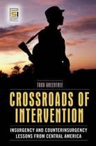 Crossroads of Intervention
