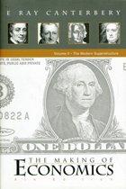 Making Of Economics, The (4th Edition) - Vol Ii