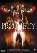 The Prophecy 5 - Forsaken (dvd)
