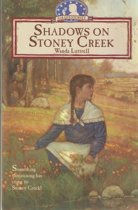 Shadows on Stoney Creek