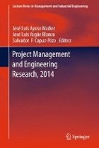 Project Management and Engineering Research, 2014
