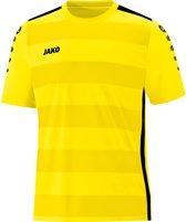 Jako Celtic 2.0 Shirt - Voetbalshirts  - geel - 140