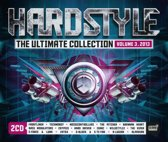 Hardstyle The Ult Coll Vol.3 2013