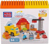 Junior Builders construction set