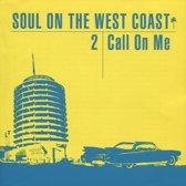 Soul On The West Coast 2