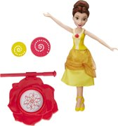 Disney Princess Dansende Design Belle - Pop
