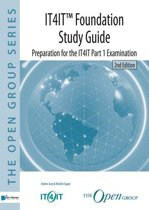 IT4IT™ Foundation – Study Guide, 2nd Edition
