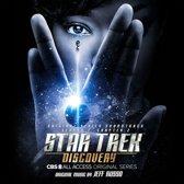 Star Trek: Discovery, Season 1, Chapter 2 [Original Television Soundtrack]
