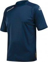 Acerbis Sports ATLANTIS TRAINING T-SHIRT BLUE M (Medium)