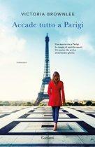 Accade tutto a Parigi