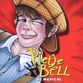 Pietje Bell - De Musical