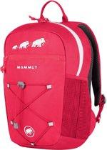 Mammut Rugzak First Zip 2510-01542-3341