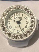 Horlogering 71