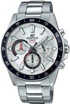 Casio horloge EFV-570D-7AVUEF