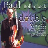 Double Vision -SACD- (Hybride/Stereo)