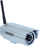 Eminent e-Domotica Outdoor IP Camera