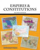 Empires and Constitutions