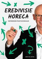 EREDIVISIE HORECA