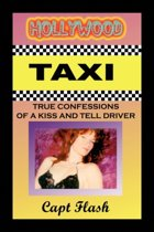 Hollywood Taxi
