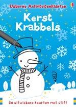 Kerst Krabbels