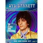 Syd Barrett - Up Close And Personal