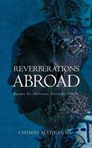 Reverberations Abroad