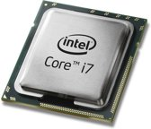 Intel Core ® ™ i7-5820K Processor (15M Cache, up to 3.60 GHz) 3.3GHz 15MB L3 processor
