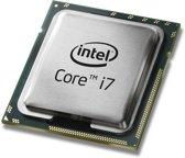 Intel Core i7-5820K processor 3,3 GHz 15 MB L3