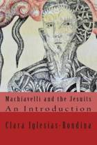 Machiavelli and the Jesuits