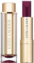 Estée Lauder Pure Color Love Matte Lipstick  4 gr - 410 - Love Object