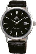 Orient Mod. ER27006B - Horloge