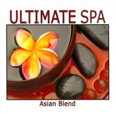Ultimate Spa Asian Blend
