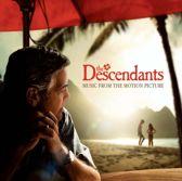 Descendants [Original Soundtrack]