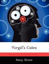 Virgil's Culex