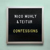 Confessions (LP)