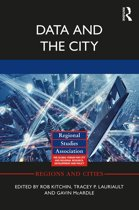 Data and the City