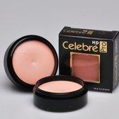 Celebre Pro-HD Cream - Extra Fair