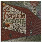 The Pacoima Radio Sessions