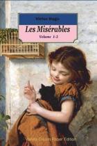 Les Miserables Volume 1-2