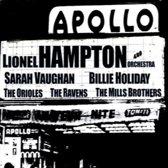 Apollo Theatre -23Tr-