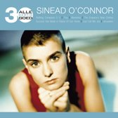 Sinead O Connor - Alle 30 Goed
