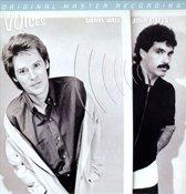 Voices -Hq-