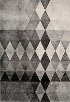 Vloerkleed Belis Essence 21420-95 Grey-80 x 150 cm